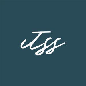 UTSS事務局